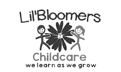 Lil'Bloomers Childcare is located at Rutland Centennial Hall